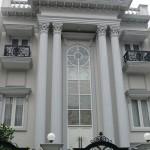 Proyek-Rumah-Tinggal-di-BGM