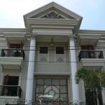 Proyek-Rumah-Tinggal-di-Gading-Kirana-G9