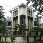 Proyek-Rumah-Tinggal-di-Gading-Kirana-H5