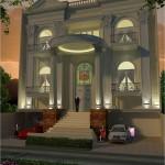 Proyak-Rumah-Tinggal-di-BGM---Classic