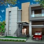 Proyek-Rumah-Tinggal-di-BGM---Minimalist