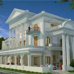 Proyek-Rumah-Tinggal-di-Kelapa-Nias-Raya-LC