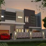 Proyek-Rumah-Tinggal-di-Manggarai